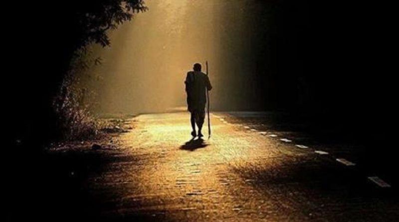 Cristãos devem andar na Luz: 7 extraordinárias lições de Jesus - Conexão  Boas Notícias