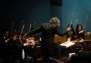 Festival Internacional de Música Clássica de João Pessoa termina neste sábado (30)