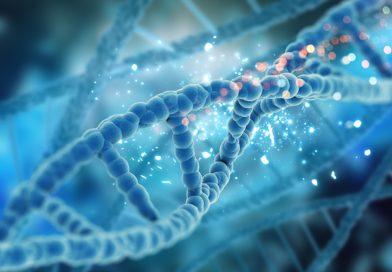 DNA do Brasil: o projeto que pretende mapear o genoma da nossa população
