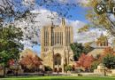 Curso de verão em Yale oferece bolsas de estudo para alunos do Ensino Médio