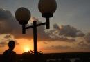Projeto Pôr do Sol do Hotel Globo tem início nesta sexta-feira com o som instrumental de Fernando Nunes e Trio