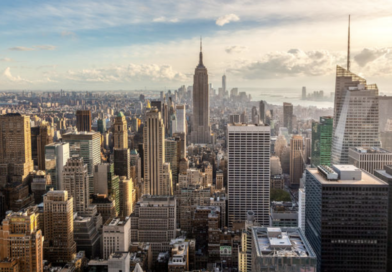 Startout Brasil seleciona até 20 startups para imersão em Nova York
