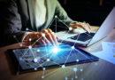 Setores de TI e internet dominam ranking sobre mercado de trabalho