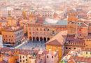 Universidade da Itália oferece bolsas de estudo para estrangeiros