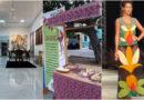 Paraíba vai participar do Festival Nordestino de Economia Criativa, Digital