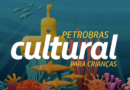 Petrobras Cultural abre inscrições para patrocínio a projetos de animação infantil