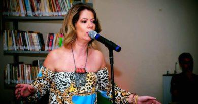 """Ângela Zanirato é a vencedora do Concurso Arribaçã com o livro """"Madalenas Desarrependidas"""""""