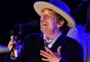 Bob Dylan vende direitos de suas músicas por US$ 300 milhões
