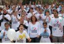 Pessoas em 108 países estão unindo forças para fazer o bem no 'Dia das Boas Ações', 11 de abril