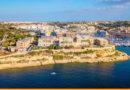 Ilha de Malta vai pagar até R$ 680 para turistas que visitarem país