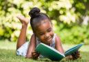 Escritoras de Rondônia lançam projeto de incentivo à leitura