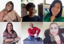 14º Encontro Mundial do Teatro da Solidão Solidária