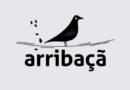 II Concurso Arribaçã Editora: inscrições até o dia 30 de junho