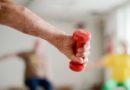Exercício físico com supervisão é benéfico na pandemia, revela estudo