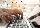 Professor da UFPB cria conversor eletrônico de baixo custo para uso na indústria e na Internet das Coisas