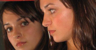 Como lidar com o seu maior crítico: aquela voz interior que ataca você em relação ao autoaperfeiçoamento