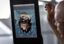 Pesquisadores da UFPB criam software de reconhecimento facial a longa distância